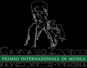 C:\Users\Napoleone\Documents\Fotografie\FOTO UFFICIALI APERITIVI MUSICALI\APERITIVI MUSICALI 2014-15\Logo Zinetti trasparente.png