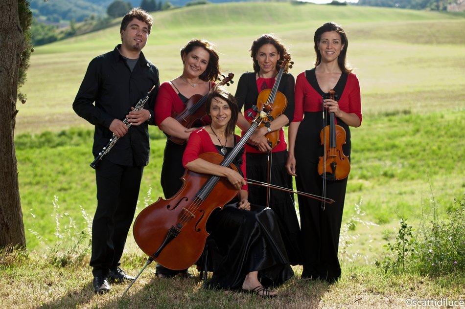 C:\Users\Napoleone\Documents\Fotografie\MUSICA E NOTE IN VILLA\Note in Villa 2013\Ensemble Pegaso - 67a.jpg