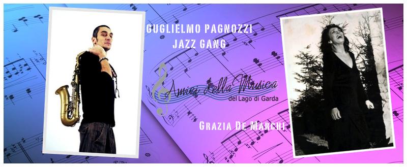 https://www.amicimusicalagodigarda.it/images/2011_AMICI_DELLA_MUSICA_LAGO_DI_GARDA.png