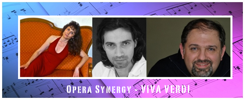 https://www.amicimusicalagodigarda.it/images/2011_OPERA_SINERGY_AMICI_DELLA_MUSICA.png