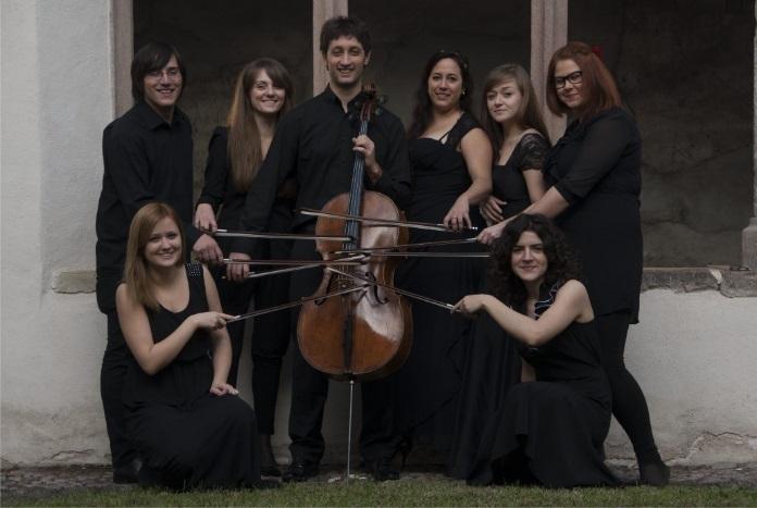 https://www.amicimusicalagodigarda.it/images/3-Monteverdi-Cello-Octet.jpg