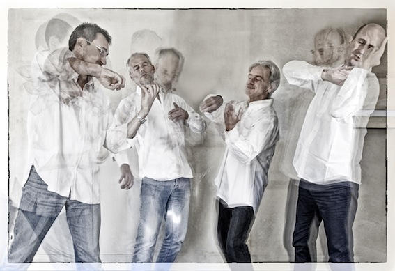 https://www.amicimusicalagodigarda.it/images/5%20Quartetto%20di%20Torino%2031-01-2016.jpg