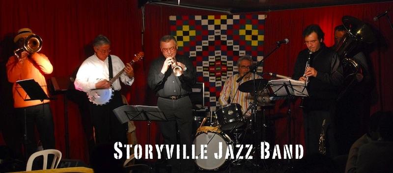 https://www.amicimusicalagodigarda.it/images/ANTON_Storyville_Jazz_Band_.jpeg