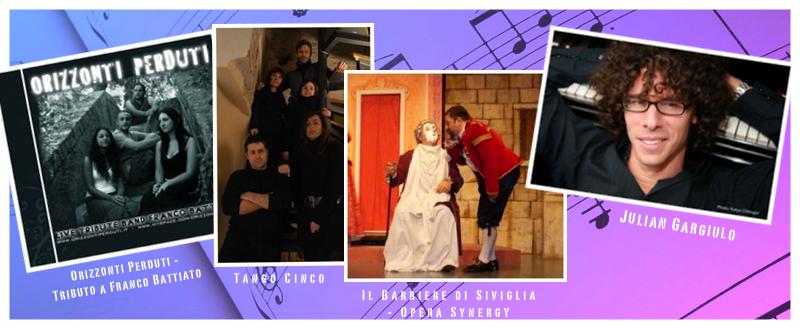 https://www.amicimusicalagodigarda.it/images/APERITIVI_MUSICALI_2010_AMICI_DELLA_MUSICA_1.png