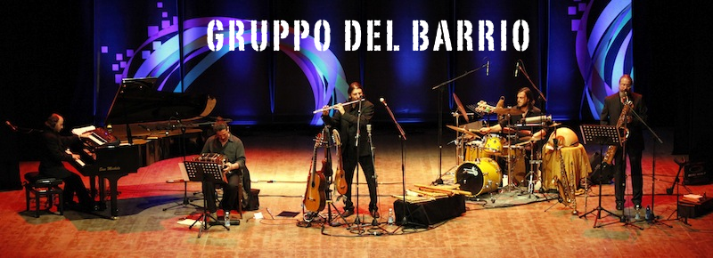 https://www.amicimusicalagodigarda.it/images/CRUSER_GRUPPO_DEL_BARRIO_.png