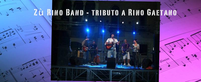 https://www.amicimusicalagodigarda.it/images/GRANDE_ZU_RINO_BAND-.png