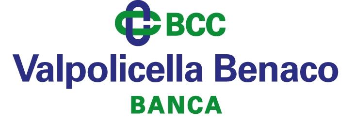 https://www.amicimusicalagodigarda.it/images/Logo-Valpolicella-Benaco-Banca.JPG