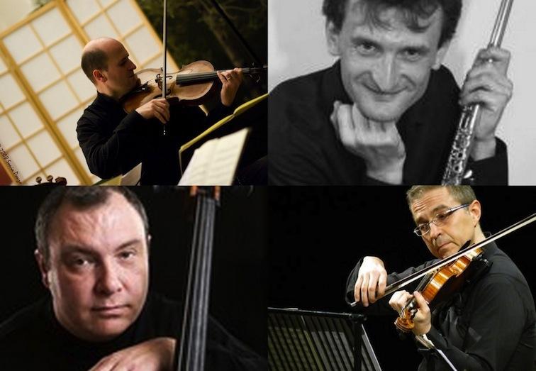 https://www.amicimusicalagodigarda.it/images/Quartetto%20Marinone-Bronzi-Repetto-Labella%20Danzi.JPG
