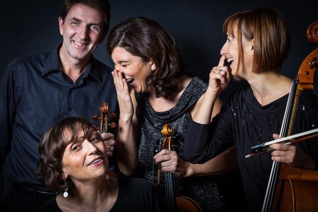 https://www.amicimusicalagodigarda.it/images/Quartetto%20Athenaeum.JPG