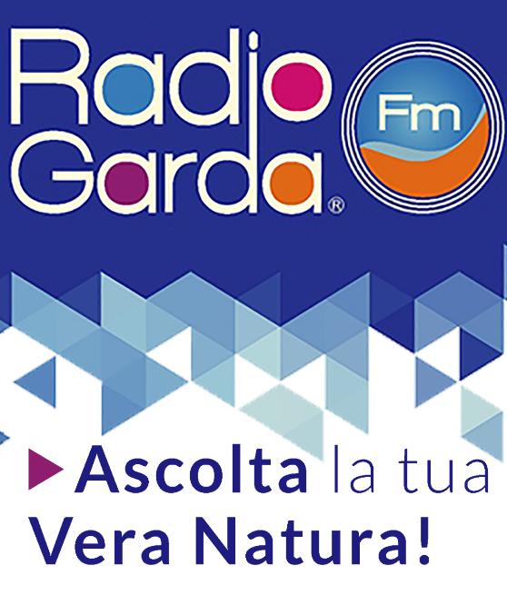 https://www.amicimusicalagodigarda.it/images/Radio-Garda-Fm-1080-pxp-300.png