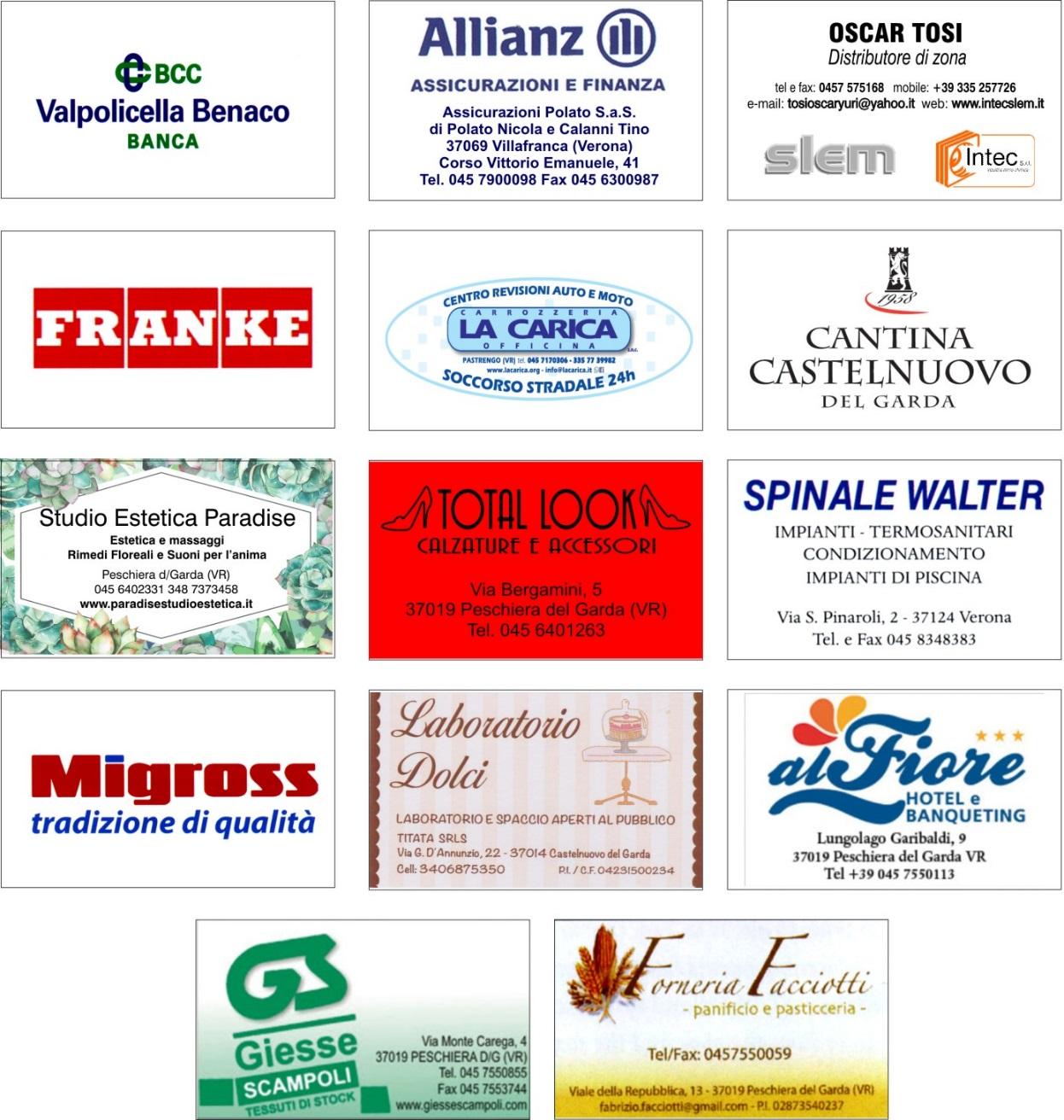 https://www.amicimusicalagodigarda.it/images/sponsor.jpg