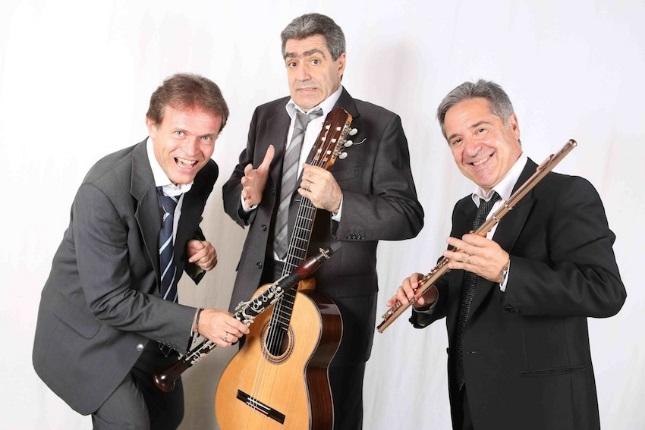 https://www.amicimusicalagodigarda.it/images/Trio%20del%20Garda.JPG